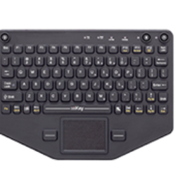 gamber keyboard