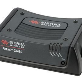 Sierra wireless es450/01