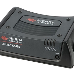 Sierra wireless es450/01