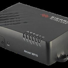 Sierra wireless mp70/01