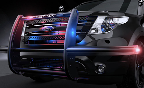 Products Setina Bumper Styles 208 Pb 450l Keltek