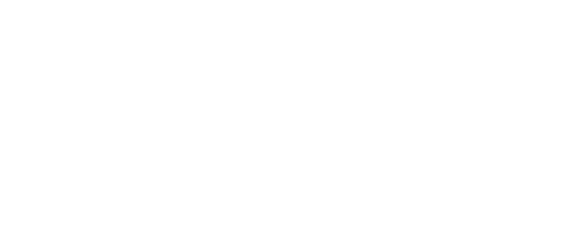 des moines police logo white