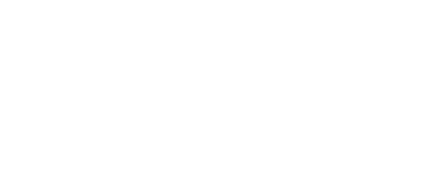 state of Iowa polk county sheriff logo white