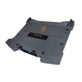 Havis Docking solution for Panasonic Toughbook