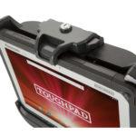 Panasonic FZ-A2 Toughpad