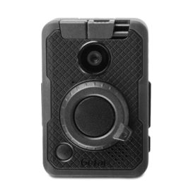Getac-Body-Worn-Camera